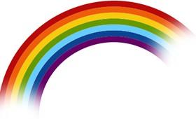pic_rainbow5